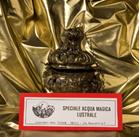 Acqua Magica Lustrale