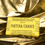 Chance Fortuna