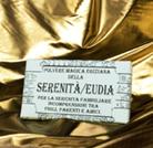 Eudia Serenità
