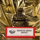 Inchiostro Magico Argento - Luna