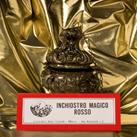 Inchiostro Magico Rosso - Marte