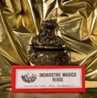 Ionchiostro Magico Verde - Venerdi