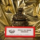 Speciale Sale Marino Consacrato